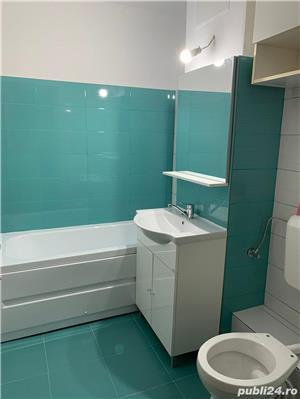 Proprietar inchiriez apartament complet renovat, zona Aradului - imagine 4