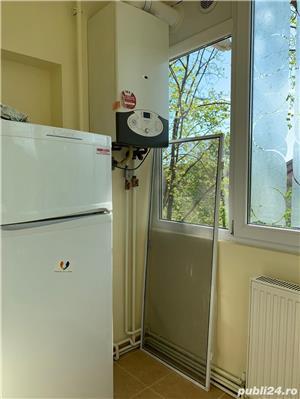 Proprietar inchiriez apartament complet renovat, zona Aradului - imagine 7
