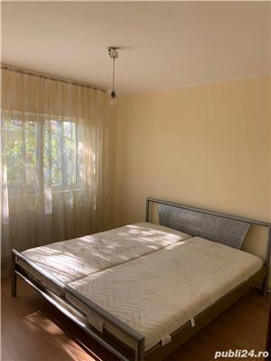 Proprietar inchiriez apartament complet renovat, zona Aradului - imagine 1