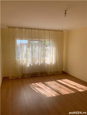 Proprietar inchiriez apartament complet renovat, zona Aradului - imagine 9