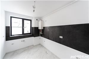 Apartament 4 camere Brancoveanu, Gata de Mutat!!!