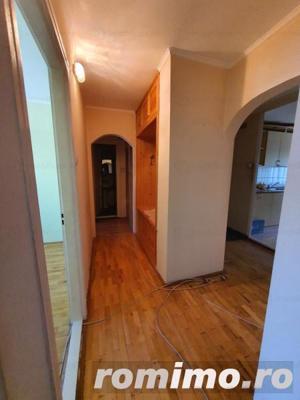 Apartament 4 camere 78mp, Zona Bld. 21 Decembrie, Grigorescu - imagine 7