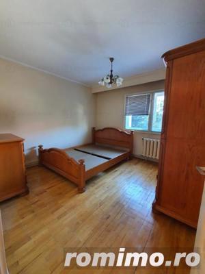 Apartament 4 camere 78mp, Zona Bld. 21 Decembrie, Grigorescu - imagine 5