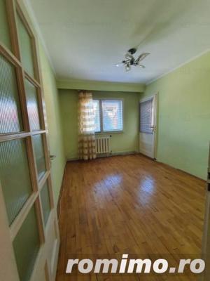 Apartament 4 camere 78mp, Zona Bld. 21 Decembrie, Grigorescu - imagine 8