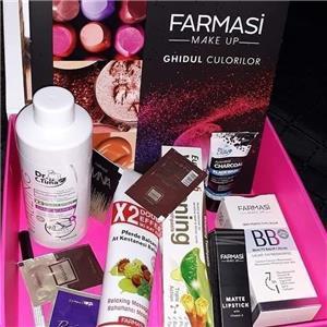 Caut persoane care sunt interesate de vanzarea acestor produse cosmetice - imagine 3