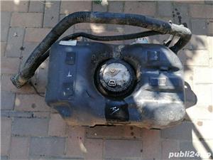 Rezervor benzina Hyundai atos prime  - imagine 1