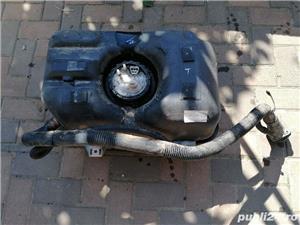 Rezervor benzina Hyundai atos prime  - imagine 2