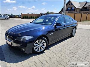 Bmw Seria 5 528 - imagine 3