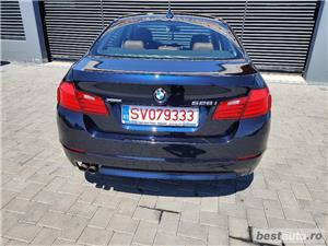 Bmw Seria 5 528 - imagine 4