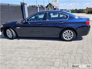 Bmw Seria 5 528 - imagine 2