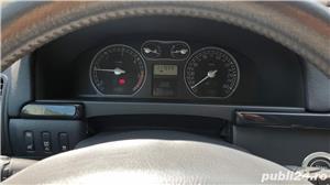 Renault Laguna 2! Pretul este discutabil! - imagine 6