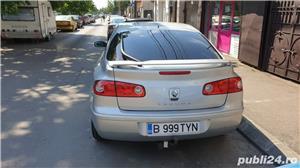 Renault Laguna 2! Pretul este discutabil! - imagine 7