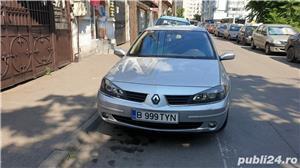Renault Laguna 2! Pretul este discutabil! - imagine 3