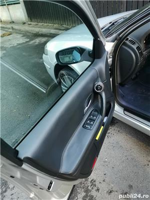 Renault Laguna 2! Pretul este discutabil! - imagine 2
