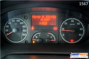 Peugeot Boxer  - imagine 9