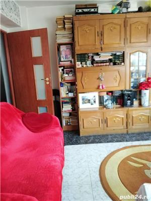 proprietar vând apartament 2 camere - imagine 7