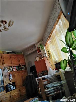 proprietar vând apartament 2 camere - imagine 8