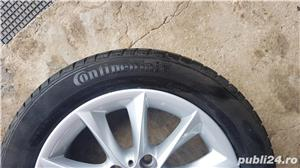 Vand set anvelope Continental Winter 205/55R16 - imagine 1