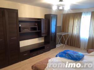 GARA – B-DUL 1 MAI - 2 camere decomandate confort 0 - imagine 1