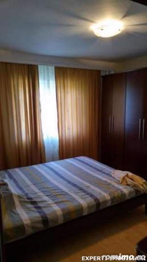 GARA – B-DUL 1 MAI - 2 camere decomandate confort 0 - imagine 10