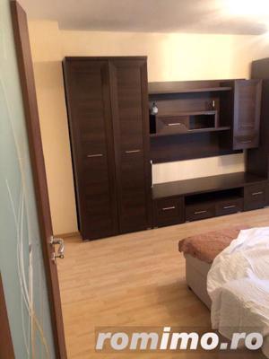 GARA – B-DUL 1 MAI - 2 camere decomandate confort 0 - imagine 13