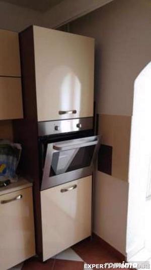 GARA – B-DUL 1 MAI - 2 camere decomandate confort 0 - imagine 8