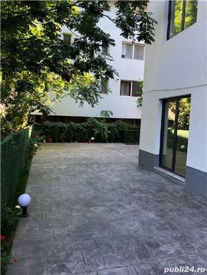 conac universitate 1500 metri cladire si 920 teren la 1250000 euro tel +40724180018 - imagine 9
