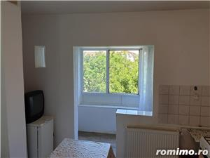 Apartament 2 camere Torontalului  - imagine 3
