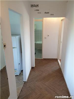 Apartament 2 camere Torontalului  - imagine 2