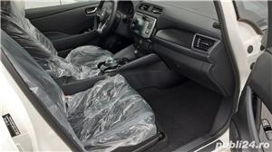 Nissan Leaf Tekna Special, full options, 2019, in garantie - imagine 10