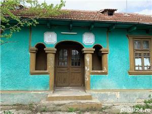casă batraneasca  - imagine 3