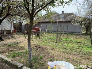 casă batraneasca  - imagine 8