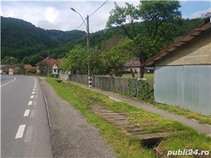 Teren de vanzare Ciucea ,Cluj - imagine 1