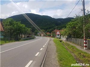 Teren de vanzare Ciucea ,Cluj - imagine 2