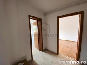 Apartament 2 camere Dimitrie Leonida - imagine 6