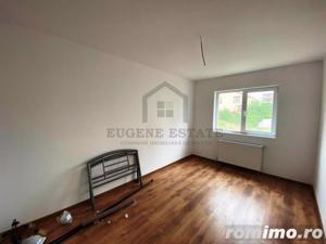 Apartament 2 camere Dimitrie Leonida - imagine 3