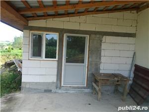 Vând casă - imagine 8