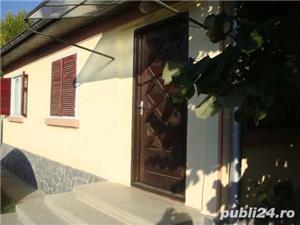 Casa Valea Doftanei - imagine 5