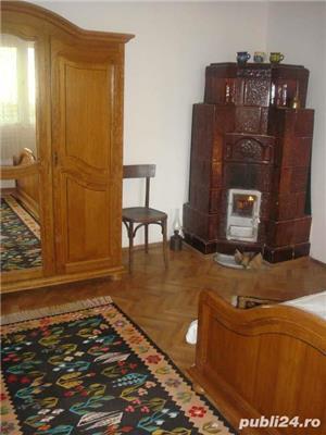 Casa Valea Doftanei - imagine 8