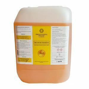 detergenti pt carmangeri ,abatoare fabrici lapte  - imagine 7