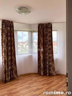 Casă / Vilă 5 camere în zona Someseni - imagine 9