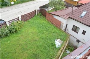 Apartament cu 2 camere in vila D+P+2E+M, Busteni-zona Valea Alba  - imagine 6