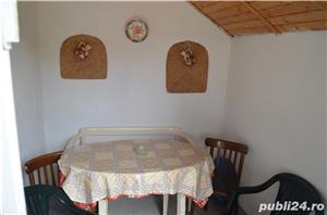 Apartament cu 2 camere in vila D+P+2E+M, Busteni-zona Valea Alba  - imagine 7
