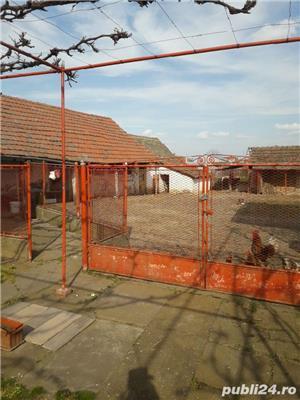 casa de vânzare  - imagine 6