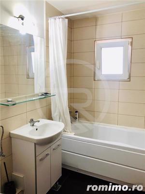Apartament cu 2 camere,60mp,semidecomandat,situat in  Gheorgheni! - imagine 10