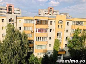 Apartament cu 2 camere,60mp,semidecomandat,situat in  Gheorgheni! - imagine 8
