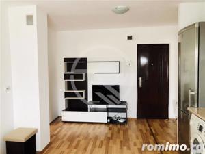 Apartament cu 2 camere,60mp,semidecomandat,situat in  Gheorgheni! - imagine 1