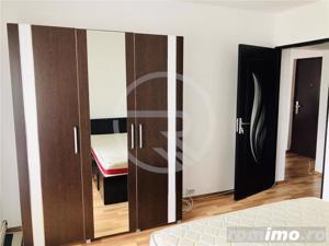 Apartament cu 2 camere,60mp,semidecomandat,situat in  Gheorgheni! - imagine 5