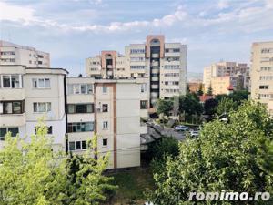 Apartament cu 2 camere,60mp,semidecomandat,situat in  Gheorgheni! - imagine 9
