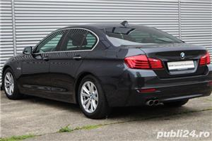 Bmw Seria 5 520 Luxury full - imagine 2